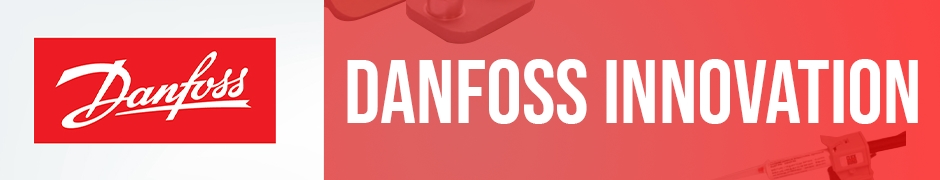 Eaton Innovation